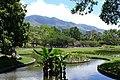 Parque del Este - Caracas.JPG