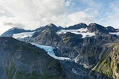 Parque estatal Chugach, Alaska, Estados Unidos, 2017-08-22, DD 52.jpg