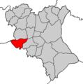 Parroquia de Carmoega do concello de Agolada.png