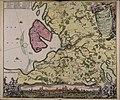 Particulier Carte der Gegend von Wismar nebst der Insul Pöel - CBT 5875118.jpg
