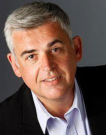 Pascal Terrasse 2012.jpg