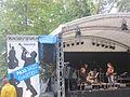 Pass jazz Garten 2012b by JN.JPG