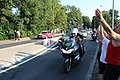 Passage du Tour de France 2013 à Saint-Rémy-lès-Chevreuse 39.jpg