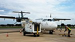 Passaredo's ATR 72.jpg