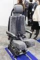 Passenger Experience Week 2018, Hamburg (1X7A3844).jpg