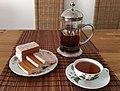 Pastila and tea.jpg