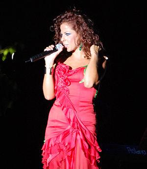 Pastora Soler - Pastora Soler (2009)