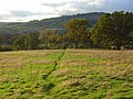 Pastures, Winchcombe - geograph.org.uk - 1032967.jpg