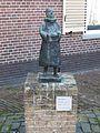 Pater Janssen Miep Maarse.JPG