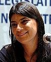 Patrícia Saboya em 2007.jpg