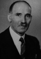 Patrick Joseph O'Kane.png