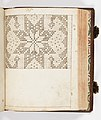 Pattern Book (Germany), 1760 (CH 18438135-126).jpg