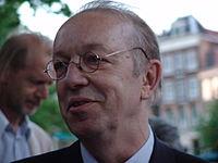 Paul Marijnis.JPG