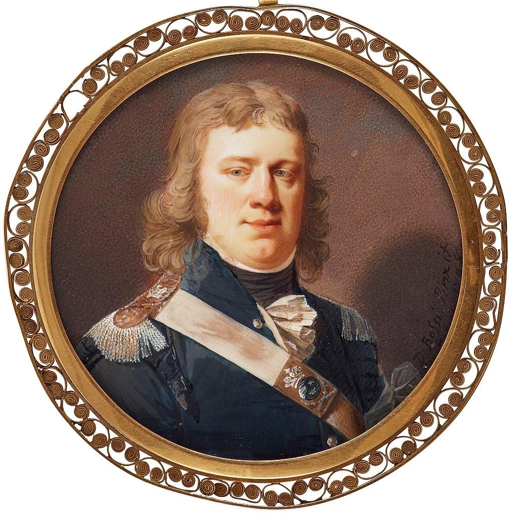 Paul Schröderstierna by Domenico Bossi 1798.jpg