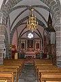 Paulhenc église nef.jpg