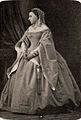 Pauline Guéymard-Lauters as Valentine in 'Les Huguenots' 1865 - Gallica.jpg