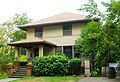 Paulson-Gregory House Newberg Oregon.JPG