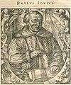 Paulus Iovius woodcut 1560.jpg
