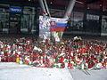 Pavol Demitra - Tribute (5).jpg