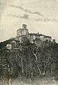 Pavullo nel Frignano castello di Montecuccolo.jpg