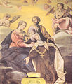 Peñalosa-vision de santa teresa-astorga.jpg