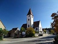 Pelagiuskirche Nufringen 31.jpg