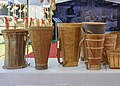 Penampang Sabah Collection-of-Dusun-baskets-01.jpg