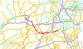 Pennsylvania Route 54 map.png