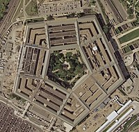 Pentagon satellite image.jpg