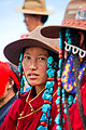 People of Tibet21.jpg
