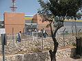 People waiting to cross border 1373 (517056550).jpg