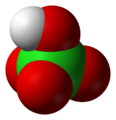 Perchloric-acid-3D-vdW.png