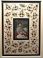 Pergamon Museum - Copy and Mastery Exhibition 22 14 19 306000.jpeg