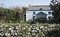 Periglis Cottage - geograph.org.uk - 869012.jpg