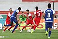 Persepolis FC vs Esteghlal FC, 26 August 2020 - 064.jpg