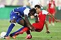 Persepolis FC vs Esteghlal FC, 26 August 2020 - 122.jpg
