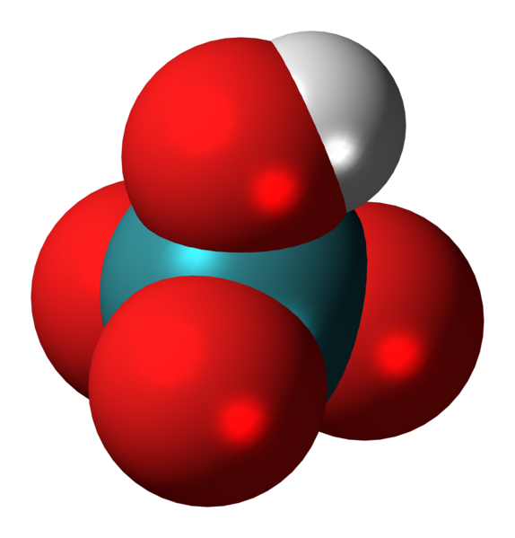 File:Pertechnetic acid 3D spacefill.png