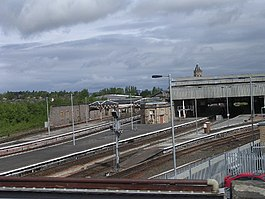 Perth railway station.jpg