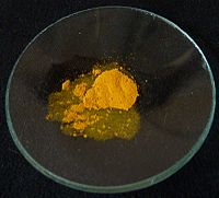 Perylene sample.jpg