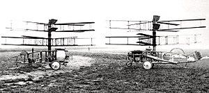 Pescara helicopers.jpg