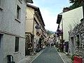 Pescasseroli street.jpg