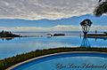 Pestana Casino Park Hotel, Madeira (16587656255).jpg