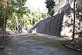 Petén Campechano, Calakmul, Campeche (22173291286).jpg