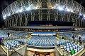 Petah Tikva HaMoshava Stadium 3.jpg