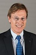 Peter Biesenbach-CDU-1.jpg