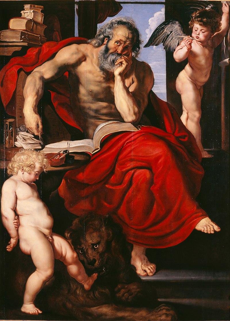 Peter Paul Rubens-Der Heilige Hieronymus.jpg
