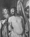 Peter Paul Rubens (Kopie nach) - Ecce homo - 1922 - Bavarian State Painting Collections.jpg