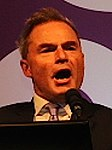 Peter Whittle (37994228346) (cropped).jpg