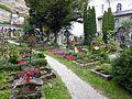 Petersfriedhof Salzburg (05).jpg