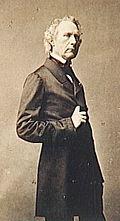 Théophile Vauchelet